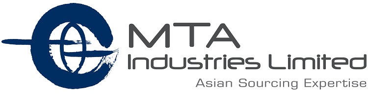 MTA Industries Ltd.