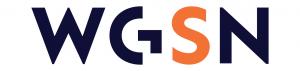 WGSN logo